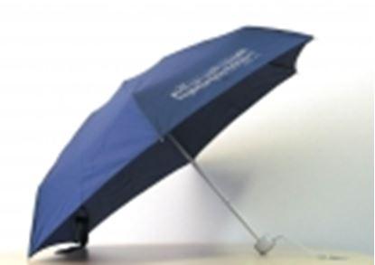 ヘンレ折りたたみ傘(ショパン・雨だれ) の画像